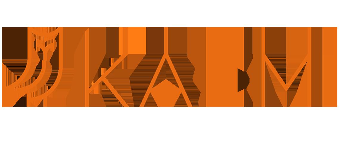 Logo_KAEMI-Kopie